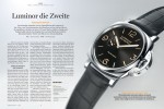Download: Test der Panerai Luminor Due 3 Days Automatic Acciaio