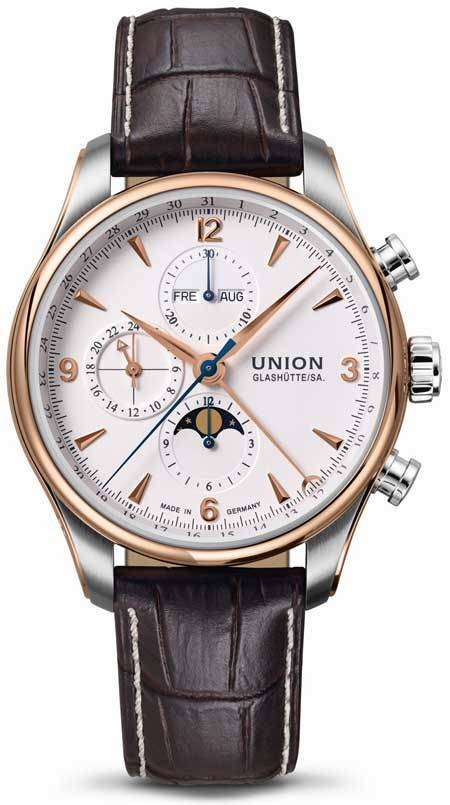 union-glashuette_belisar-chronograph mondphase
