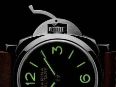 Neue Panerai Luminor 1950 3 Days 47 mm Special Edition
