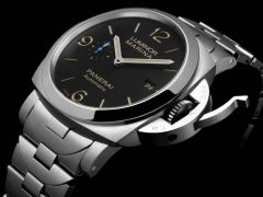 Panerai Luminor Marina 1950 3 Days Automatic Acciaio