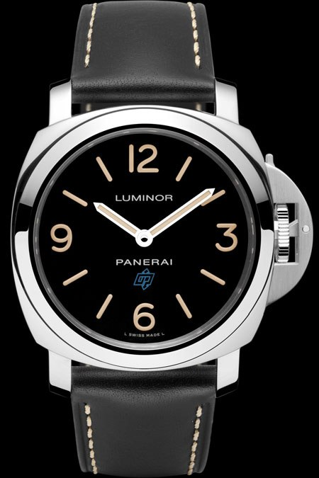Pam634_Cat_Front